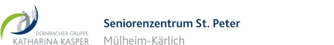 Dernbacher Gruppe - KATHARINA KASPER